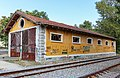 Kalambaka Station 22.jpg