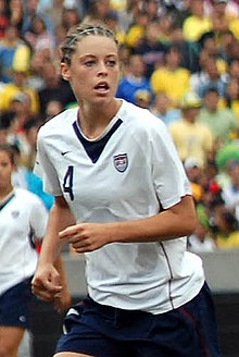 Kaley Fountain at 2007 Pan Ams (cropped).jpg
