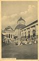 Kali Ghat Temple, Calcutta (Late 19th or early 20th century).jpg