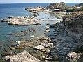 Kalithea Beach - panoramio.jpg