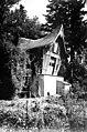 Kalksburg chin Pavillon 1927.jpg