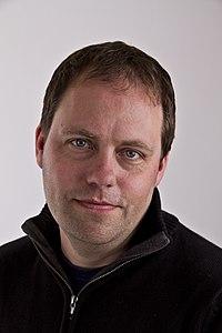Kalle Larsson 2.jpg