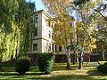 Kalmenhof 018.JPG
