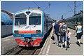 Kaluga-train-station-august-5-2010.jpg