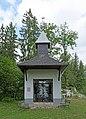 Kalvarienbergkapelle 13870 bei A-4162 Julbach.jpg