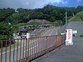 Kamaishi-20120901b.jpg