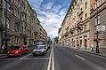 Kamennoostrovsky Avenue SPB 04.jpg