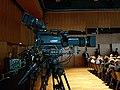 Kamera Ikegami Tsushinki-ORF-02.jpg