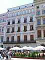 Kamienica Pinocińska, Kraków.jpg