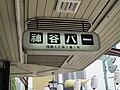Kamiya (5091475166).jpg
