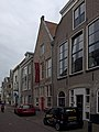 Kampen Voorstraat20.jpg