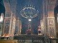 Kanaker Saint Hakob church (38).jpg