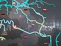 Kanal DOL.jpg