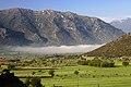 Kandila-Valley Peloponnese Greece.jpg
