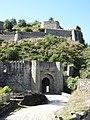 Kangra Fort ,Himachal Pradesh 06.jpg