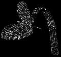 Kanmuri-icon.png