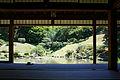 Kannonin Tottori22s4110.jpg