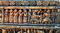 Kantanagar Temple (33).jpg