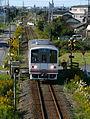 Kanto Railway Ryugasaki Line kiha2001.JPG