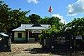 Kantor Desa Batu Nindan, Kapuas.JPG