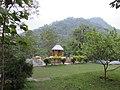 Kanvashram, Kotdwar 03.jpg