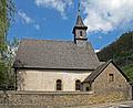 Kapelle Luxemburg-Sichenhaff 01.jpg