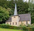 Kapelle St. Bernhard Walheim.jpg