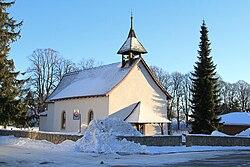 Kapelle in Enges NE.jpg