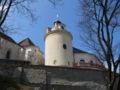 Kaple svate Barbory v Olomouci.jpg