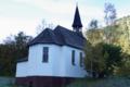 Kaprun Barbarakapelle 1.png