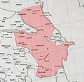 Karabakh dialect Adjarian.jpg