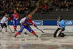 Kareby IS-AIK, 13 mars 2015 (1).jpg