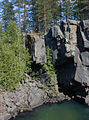 KareliaRock.jpg
