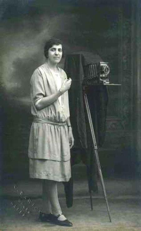 Karimeh Abbud.jpg