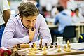 Karjakin Sergey over the board-2 (30132720673).jpg