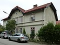 Karl Johann Mayer Str 4 FoNo1.jpg