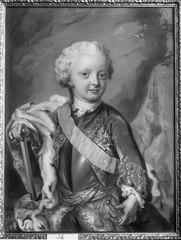Karl XIII (1748-1818), konung av Sverige och Norge