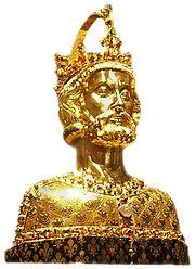 Konstantin yang Agung