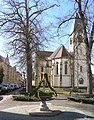 Karlsruhe OEkumenebrunnen.jpg