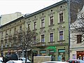 Karmelicka 8-10 Kraków.jpg
