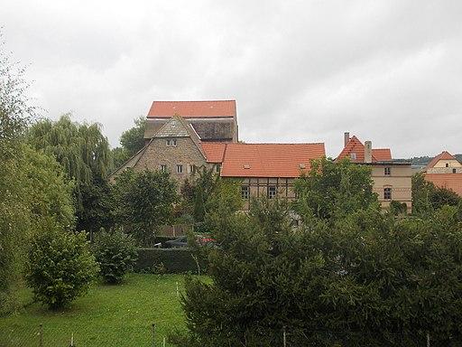 KarsdorfMühle2