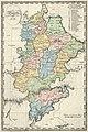 Karte Bayern 1808.jpg