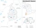 Karte Bezirk Saanen 2007.png