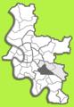 Karte D Eller.png