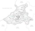 Karte Gemeinde Bretonnières.png