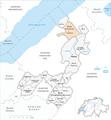 Karte Gemeinde Grandcour 2007.png
