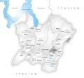 Karte Gemeinde Morbio Superiore.png