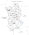 Karte Gemeinde Roggliswil.png