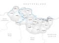 Karte Gemeinde Ruemikon.png