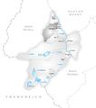 Karte Gemeinde Vérossaz.png